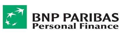 Financement BNP Personal Finances