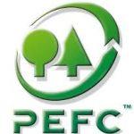 GREEN FERMETURES : PEFC