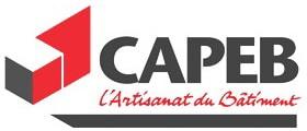 GREEN FERMETURES : CAPEB