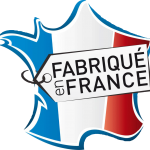 GREEN FERMETURES : Fabriqué en France